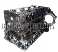 Блок двигателя 4HG1/4HG1-T