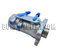 Цилиндр тормозной главный c ABS (пр-во Yumak)
