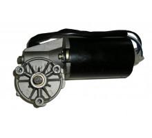 Двигатель стеклоочистителя Белробот