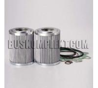 Фильтр гидравлический КПП P560972