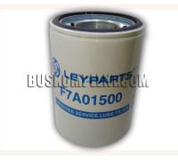 Фильтр масляный для Ashok E4 E5