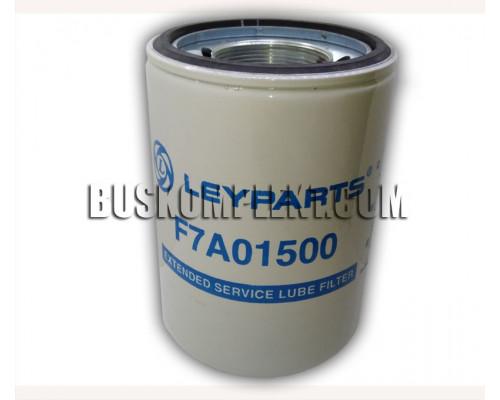 Фильтр масляный Ashok Eвро-4 Eвро-5 ТАТА Эталон А081