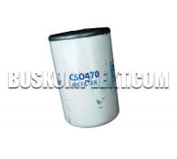 Фильтр охлажждающей жидкости Ashok CSO470