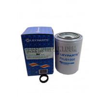 Фильтр топливный Ashok ЕВРО-5 FHJ01000
