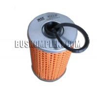 Фильтр топливный Эталон/ТАТА