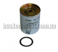 Фильтр топливный 4HE1