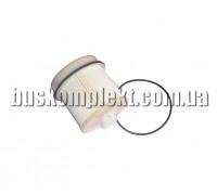 Фильтр топливный 4HK1 E4