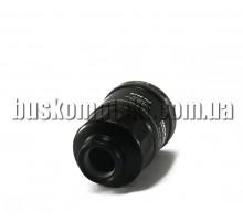 Фильтр топливный 4HK1 под датчик