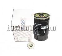 Фильтр топливный грубой очистки Е2/Е3 ТАТА/Эталон