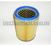 Фильтр воздушный 4HG1