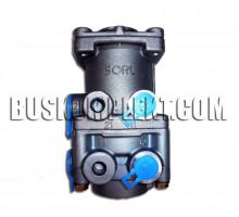 Главный тормозной клапан Е1, Е2 SORL