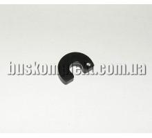 Ключ для демонтажа трубки 12