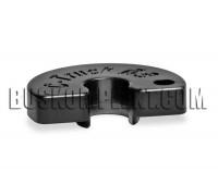 Ключ для демонтажа трубки 8