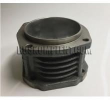 Корпус компрессора (цилиндр) ТАТА / Эталон / Иван