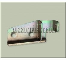 Кронштейн генератора Bosch ТАТА / Эталон