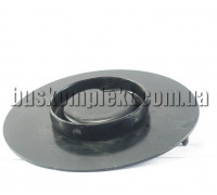 Крышка (тарелка) пневмобаллона верхняя