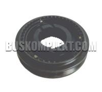 Муфта синхронизатора КПП  MXA5R 2-3 передачи