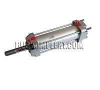 Пневмоцилиндр ПАЗ 40N3L050G0135C05