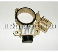 Реле зарядки генератора HD65/78/Богдан А069