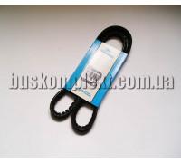 Ремень компрессора (натяжитель с/о)