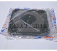 Ремкомплект головки компрессора (плита с клапанами) ТАТА /Эталон/ Иван