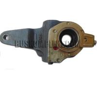Рычаг тормозной  (трещетка) Эталон, ТАТА механический задний правый