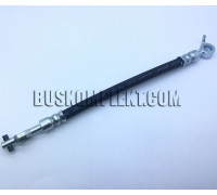 Шланг рабочего цилиндра сцепления Е4/Е5 МYY6S