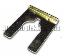 Скоба троса большая MXA5R