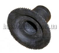 Трещетка тормозного цилиндра (ABS) правая