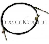 Трос ручного тормоза MXA5R/MYY5T