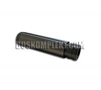 Втулка направляющая клапана 4HK1 (l=57 мм)