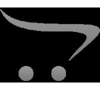 Прокладка топливной форсунки 4HK1/6HK1 (шайба медная конусная) ISUZU/HITACHI